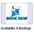 Book Now - Facebook